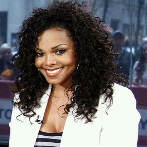 janet jackson hair styles 2017 2018 best cars reviews