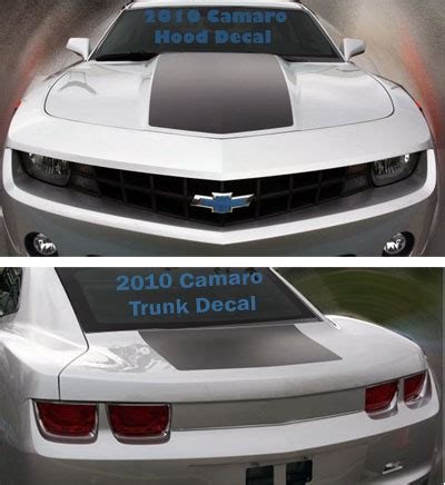 2013 camaro spears.html | autos post