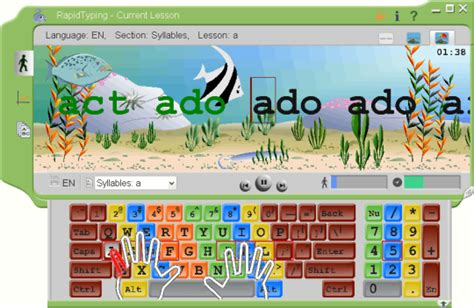 free software education free download education software free download rapid