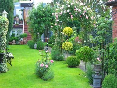 kleine gärten gestalten bilder attraktive kleine grten gestalten erstaunlich kleiner