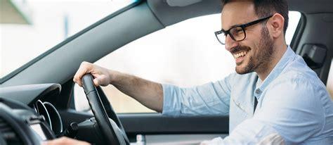 Car Insurance Ireland Insurance Young Drivers Van   Autos Post