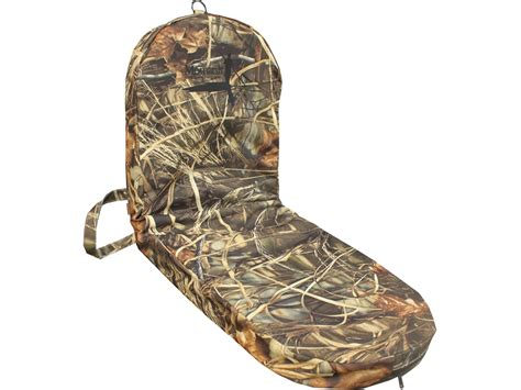 layout hunting chairs momarsh invisilounge layout seat realtree max 5 camo