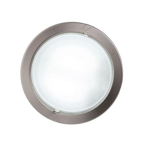 recessed ceiling lights uk recessed ceiling lights uk recessed ceiling lights uk