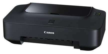 reset ulang printer canon ip2770 download driver canon pixma ip2770 driver revolution