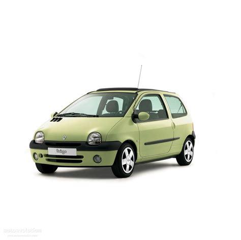 renault twingo 1 renault twingo specs 1998 autoevolution