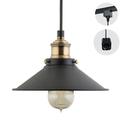 stglighting  type  wire track light pendants length  feet restaurant chandelier decorative