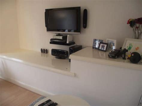 2 bedroom to rent in birmingham 2 bedroom apartment to rent in ladywood middleway edgbaston birmingham b16