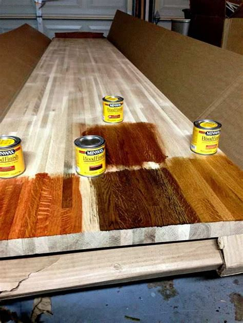 painting pallet tips and ideas how to stain pallet wood tips for beginners 1001 pallets
