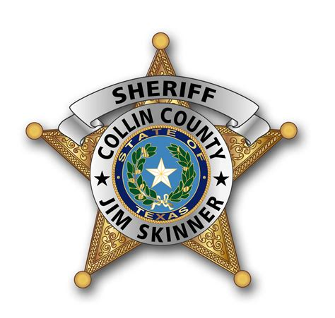Sheriff S Office by Sheriff S Office