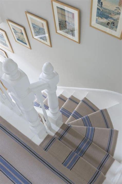 vorhänge cottage style 188 besten treppen aufg 228 nge bilder auf