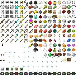 Terraria printables related keywords amp suggestions terraria