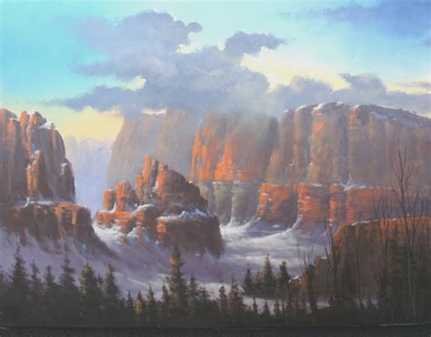 acrylic painting with jerry yarnell 17 best images about jerry yarnell on acrylics