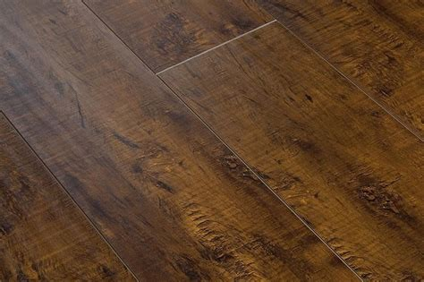 lamton laminate 12mm exotic wide plank collection traditional laminate flooring by bd