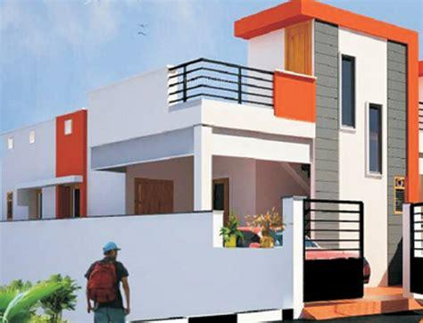 sq ft  bhk  villa  sale  guhan ashta mangalaa