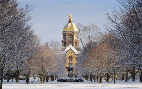 Nd Mba Admissions by Meet Notre Dame S Mba Class Of 2017 News Notre Dame