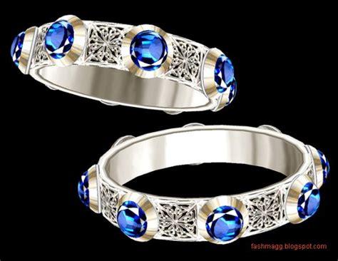 gold kangan wallpaper fashion style gold bridal kangan bangles design new and
