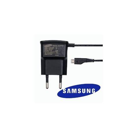 Dus Box Samsung Ace 3 By Agen Dus samsung galaxy reislader origineel