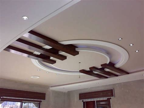 false roof house plans 25 best ideas about gypsum ceiling on pinterest false
