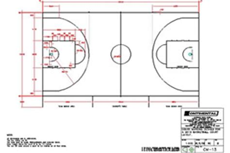 Backyard Hockey Download Basketball Architects And Specifiers Continental Sports