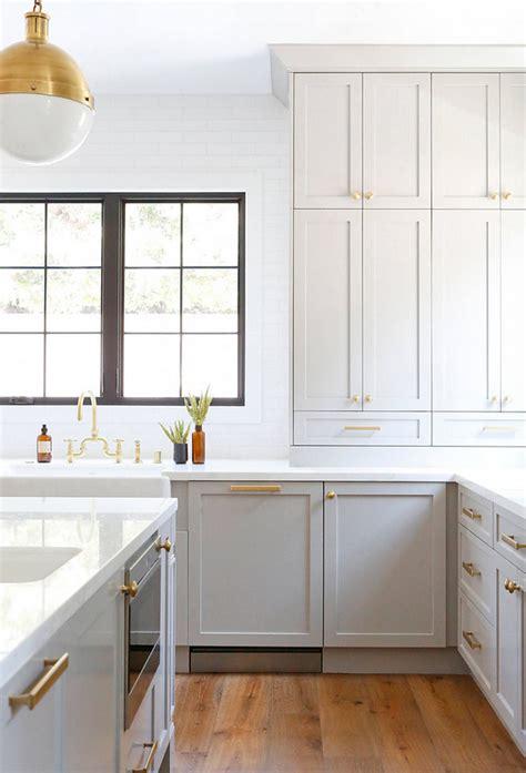 gray kitchen cabinet colors contemporary kitchen benjamin moore baltic gray martha o interior design ideas home bunch interior design ideas
