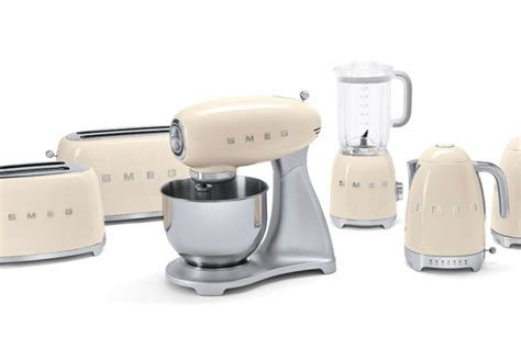 kitchen appliance brand reviews product reviews page 2 hastes kitchen