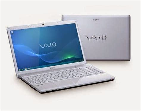 sony vaio vpceb4l1e/wi card reader driver for windows 7 32