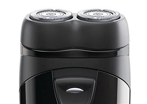 Philips Travel Shaver Pq206 18 philips s electric travel shaver pq203 17 with travel