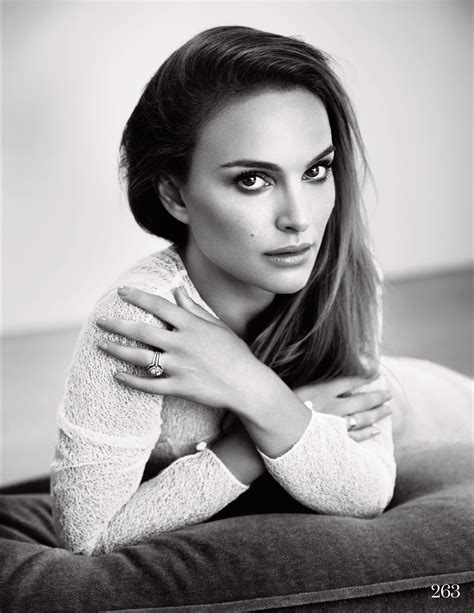 Natalie Portman Because Shes Natalie Portman by Natalie Portman Vs Watson Taringa