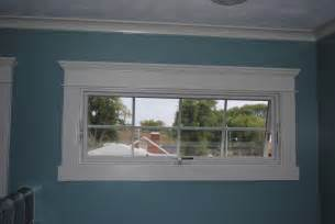 Interior Window Stool Interior Window Trim Styles In Houses Pictures To Pin