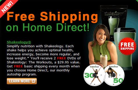 Shakeology Detox Review by Shakeology Reviews Shakeology Review Shakeology Meal