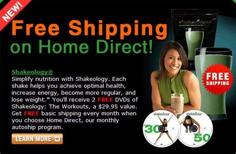 Shakeology Detox Side Effects by Shakeology Results Shakeology Review Shakeology Meal