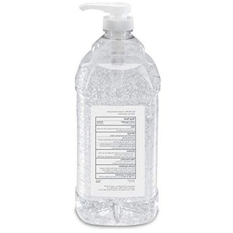 purell advanced hand sanitizer refreshing gel  workplaces