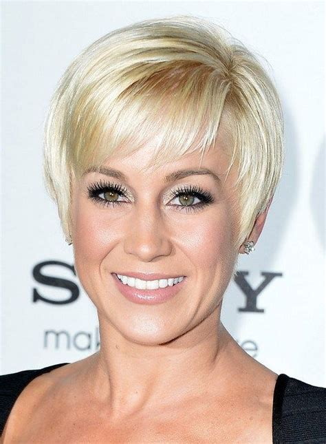 kellie pickler hairstyle photos 17 best images about hair on pinterest updo ponies and