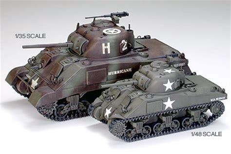 Hobbyboss Model 1 48 Us M4a3 Medium Tamk Scale Hobby 84803 B4 tamiya america item 32505 u s medium tank m4 sherman early production 1 48