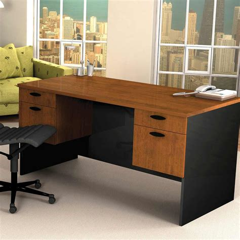 Inexpensive Desks For Home Office Cheap Executive Desks Office Furniture