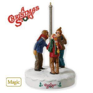 amazon com triple dog dare christmas story 2010 hallmark