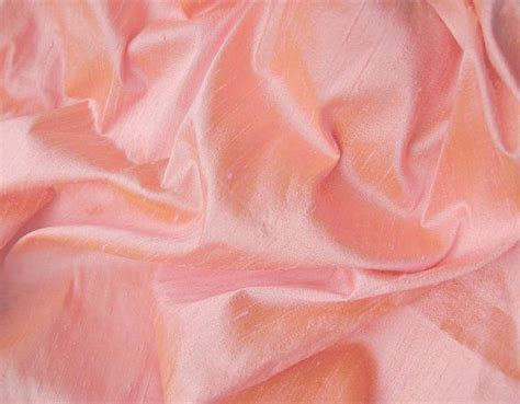 peachy pink symphony of silk 17 best images about fabric on pinterest tulle fabric