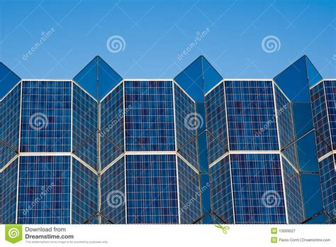 solar panels royalty free stock photography image 13009527