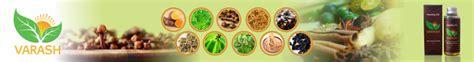 Minyak Varash Original jual minyak varash classic 100 ml ajaib