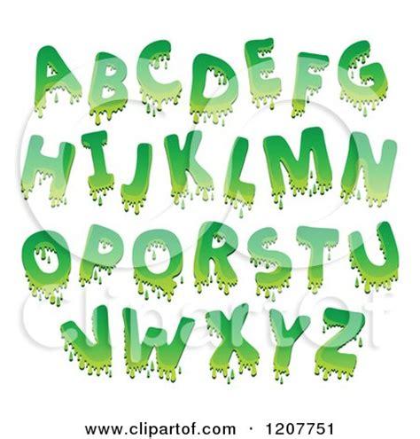 Kaos 3d Dinosaurus Goo Orange letter j posters letter j prints 4