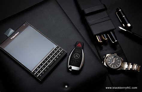 blackberry themes ringtones free wallpapers for blackberry passport wallpapersafari