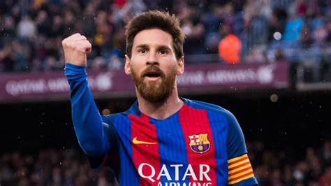 messi biography net worth lionel messi net worth 2017 car salary business
