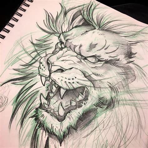 sketch design tattoo instagram mike tattoo sketch toronto tattoos