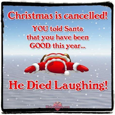funny christmas wishes funny christmas wishes merry christmas quotes christmas humor