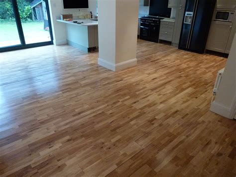 laminate kitchen flooring travertine kitchen floor