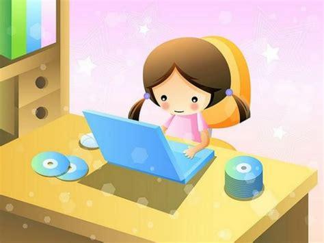 imagenes animadas haciendo tareas imagenes de hacer las tareas animadas buscar con google