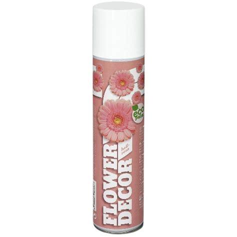 spray paint flowers florist sundries paint flower decor spray paint
