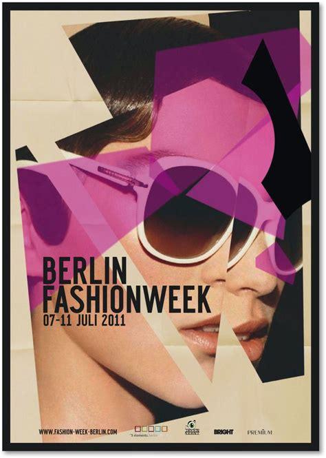 berlin fashion week berlin fashionweek high fashion