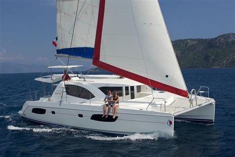 catamaran leopard a vendre achat vente catamarans occasion leopard 44 multicoques mag