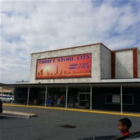 Furniture Stores In Norfolk Va by Thrift Store City Thrift Stores Norfolk Va Reviews
